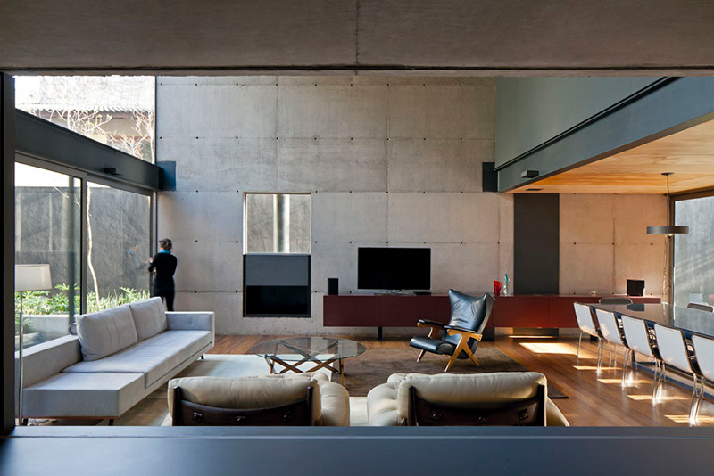 bacopari-house-everythingwithatwist-02a
