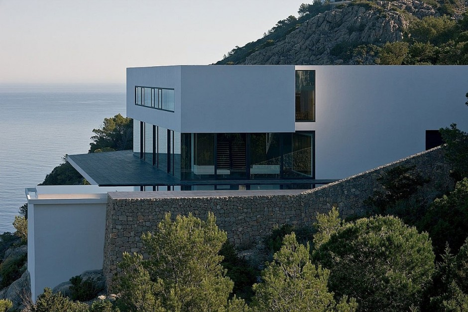 everythingwithatwist-aibs-house-02