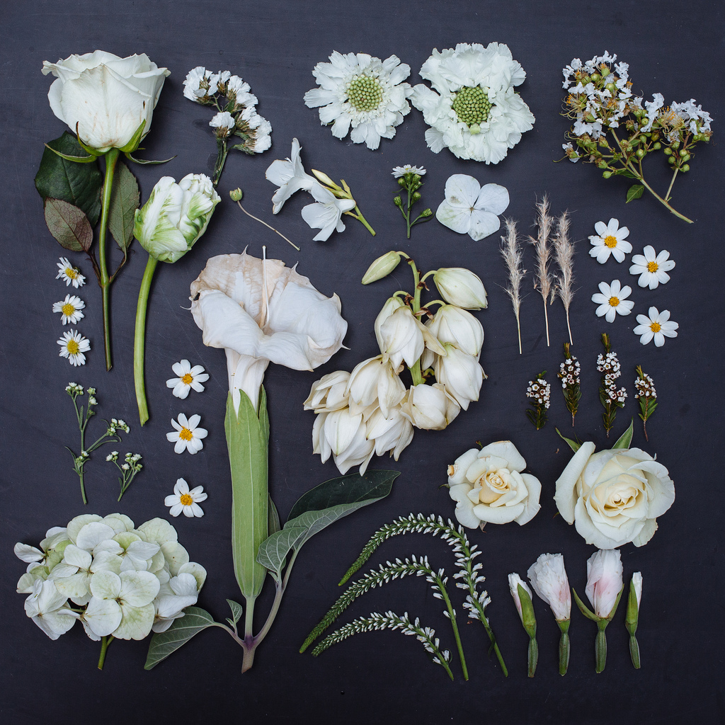everythingwithatwist-blincoe-flower-05