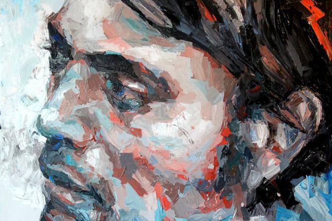 henri-lamy-everythingwithatwist-08