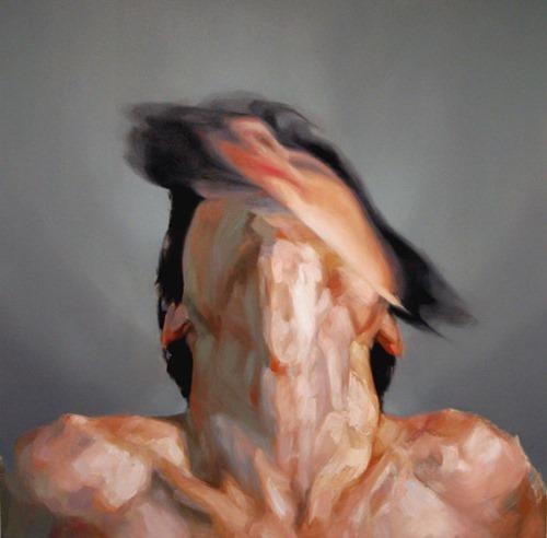kieran-brent-everythingwithatwist-01