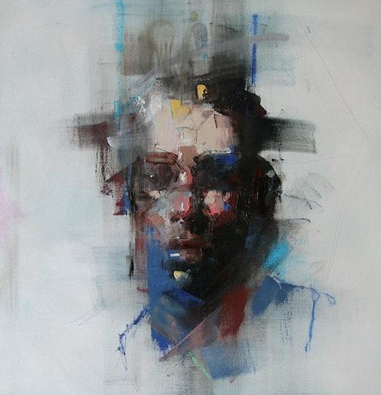 ryan-hewett-everythingwithatwist-02