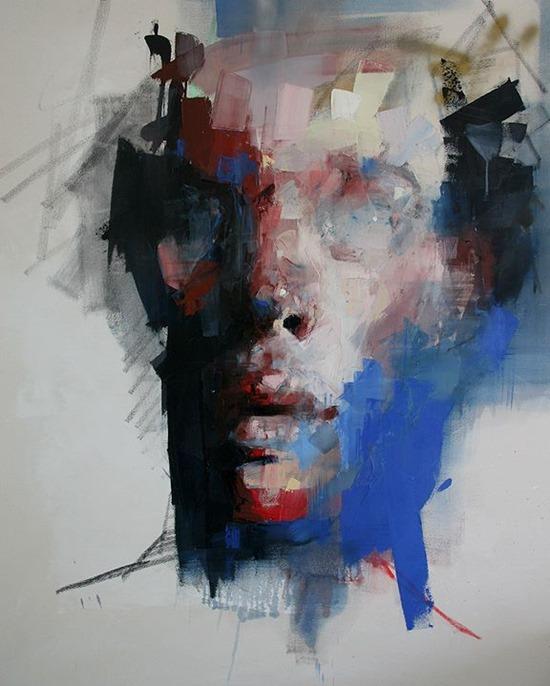 ryan-hewett-everythingwithatwist-03