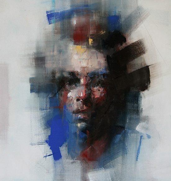 ryan-hewett-everythingwithatwist-06