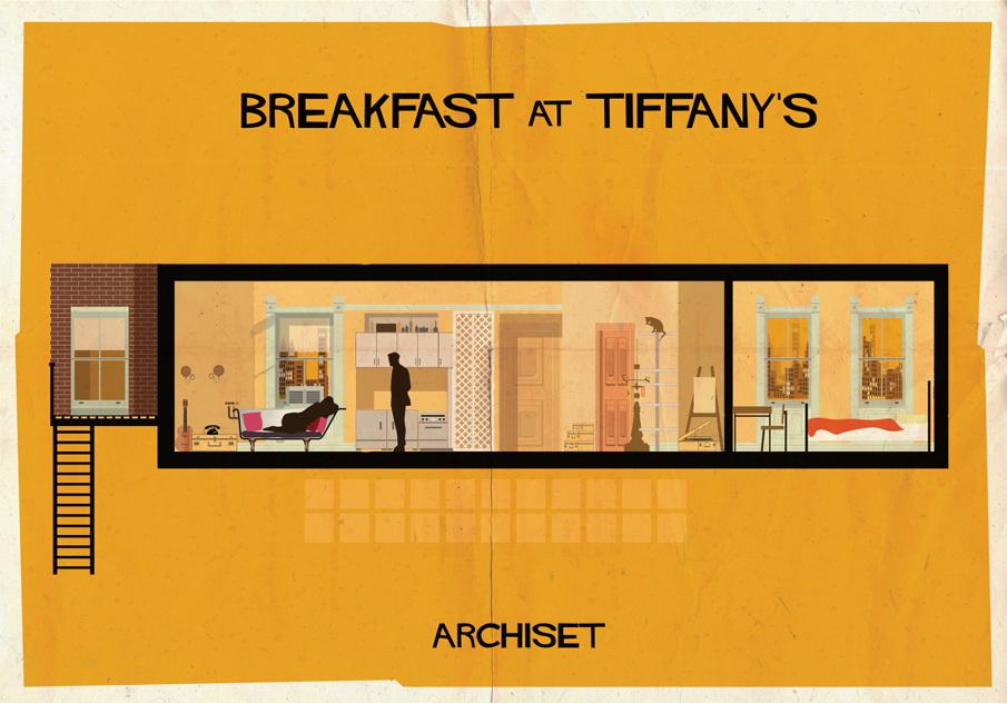 02-breakfast-at-tiffany-babina-everythingwithatwist