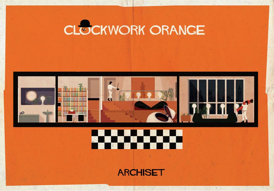 03-clockwork-orange-babina-everythingwithatwist