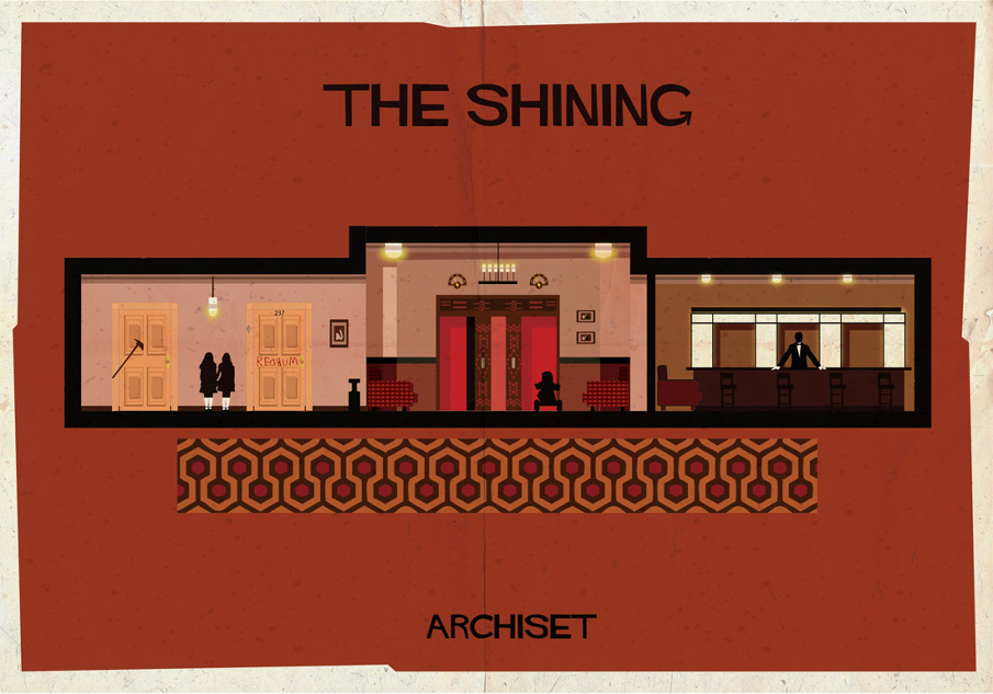 05-the-shining-babina-everythingwithatwist