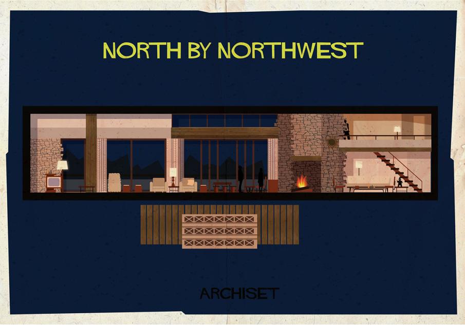 06-north-by-northwest-babina-everythingwithatwist