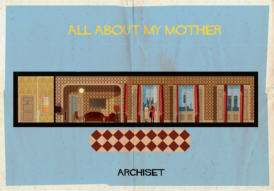 08-all-about-my-mother-babina-everythingwithatwist