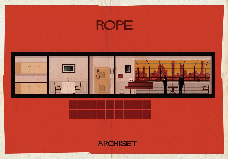 09-rope-babina-everythingwithatwist