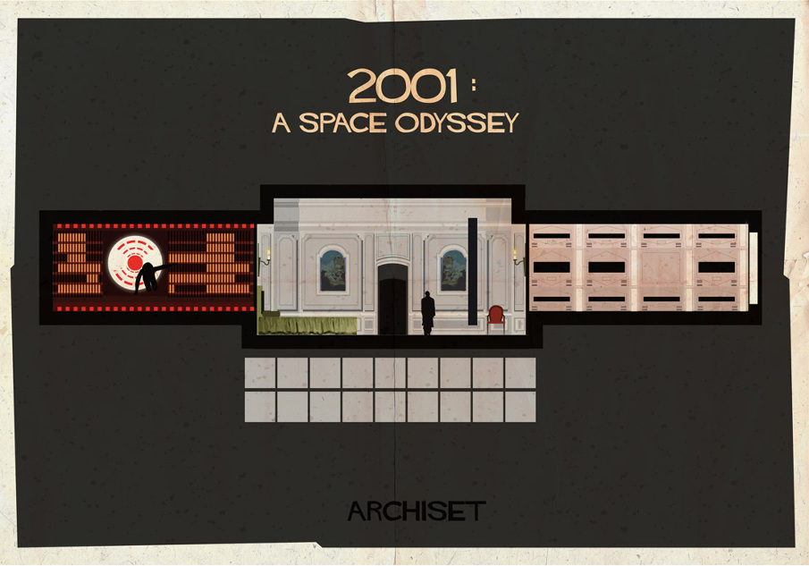 10-2001-a-space-odyssey-babina-everythingwithatwist