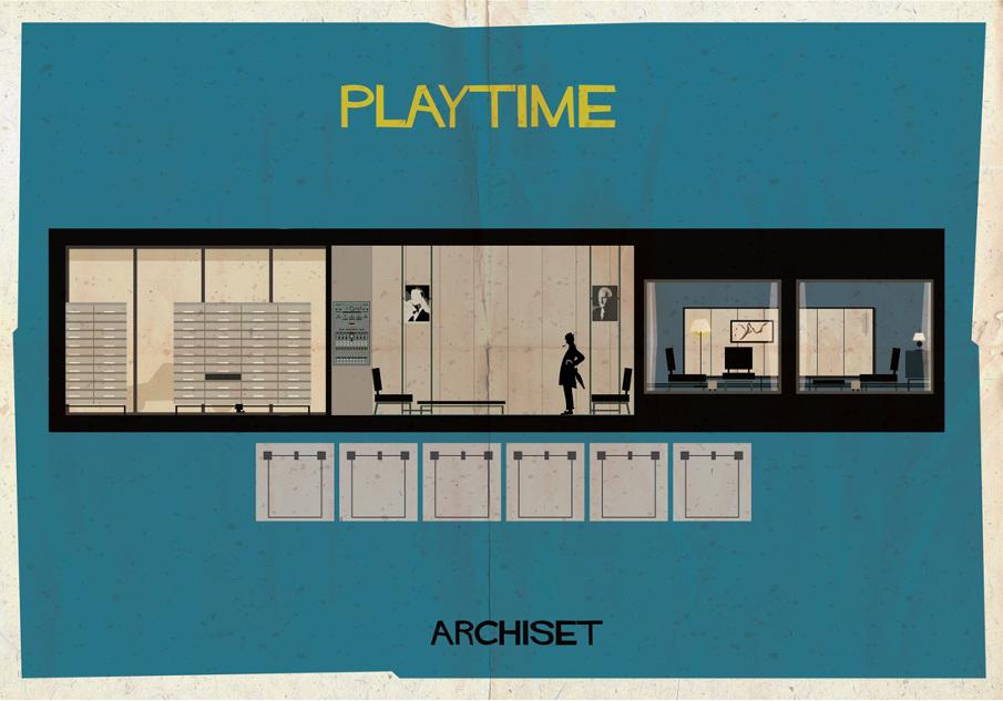 11-play-time-babina-everythingwithatwist