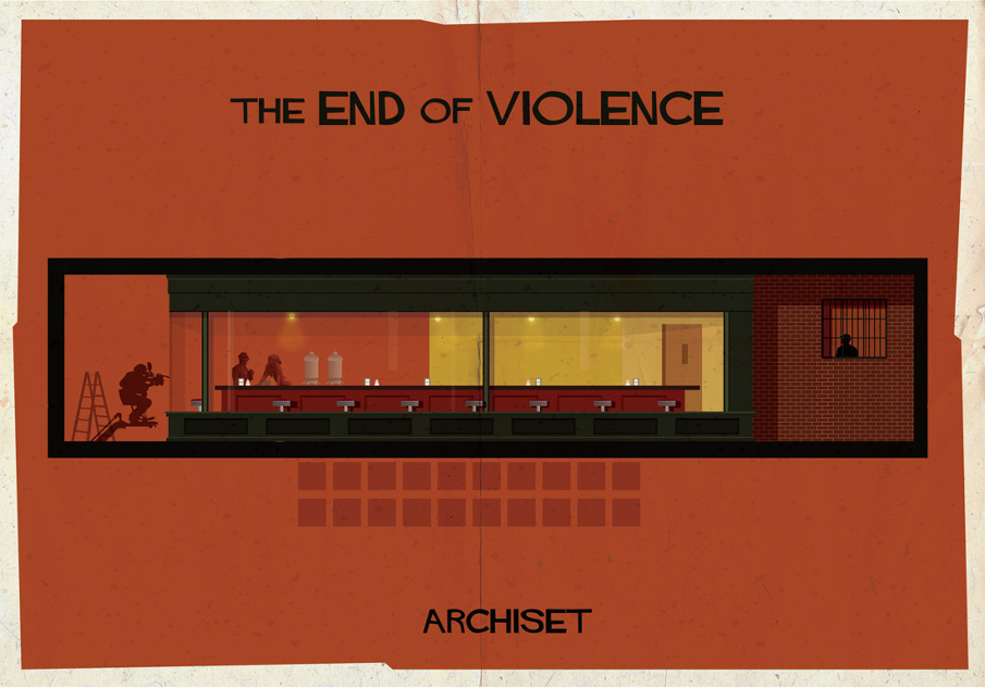 12-the-end-of-violence-babina-everythingwithatwist