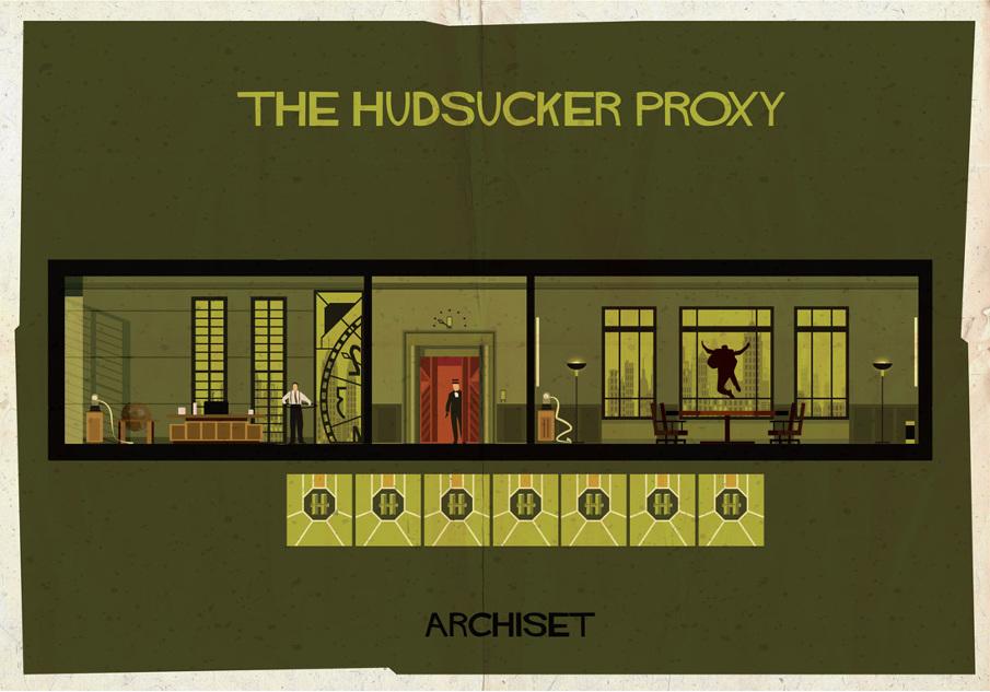 14-the-hudsucker-proxy-babina-everythingwithatwist