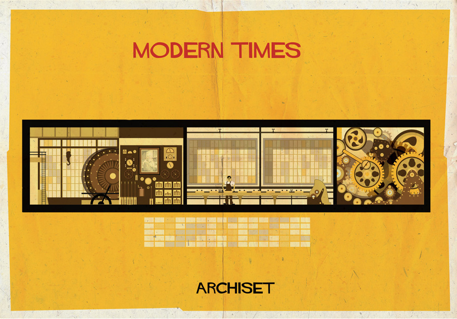 16-modern-times-babina-everythingwithatwist