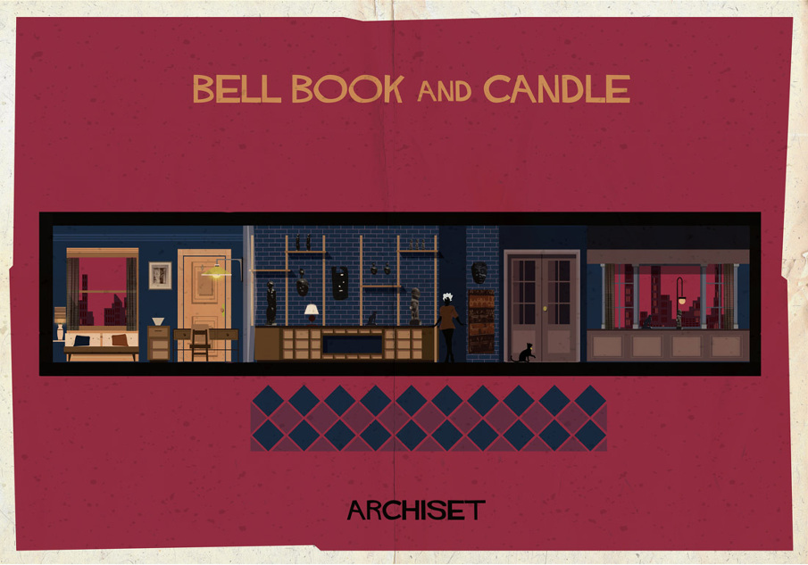 17-bell-book-and-candle-babina-everythingwithatwist