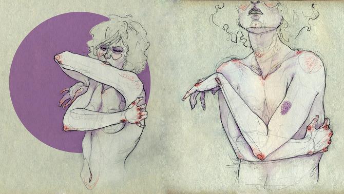 adara-sanchez-everythingwithatwist-01