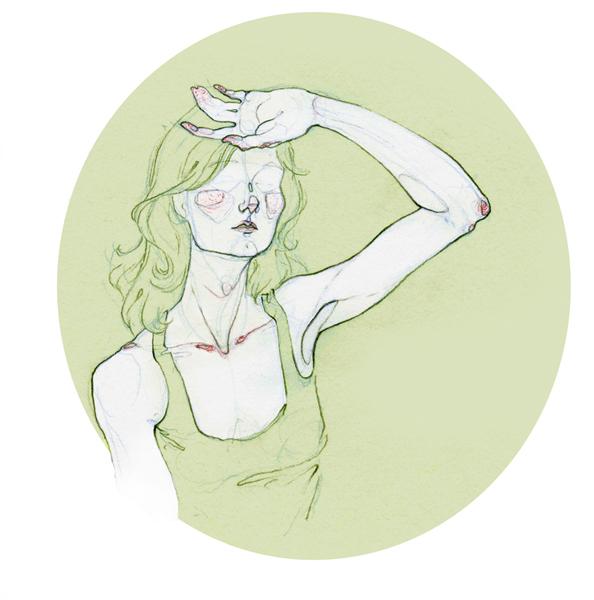 adara-sanchez-everythingwithatwist-05