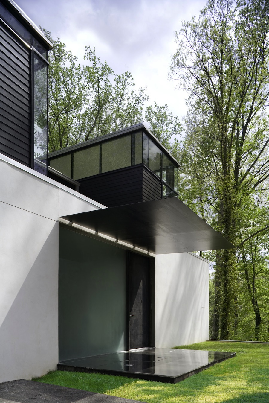 blackwhite-residence-everythingwithatwist-04