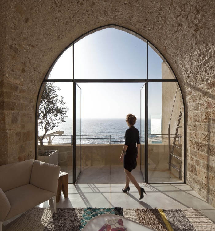 jaffa-apartment-everythingwithatwist-01