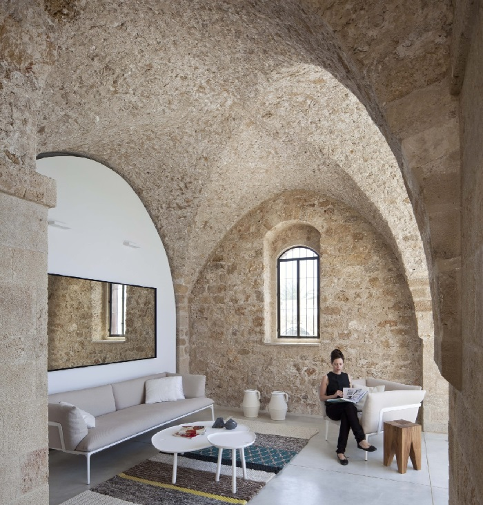 jaffa-apartment-everythingwithatwist-03