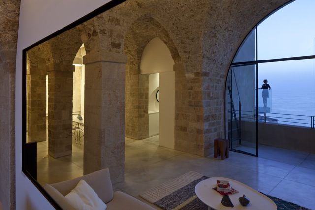 jaffa-apartment-everythingwithatwist-05