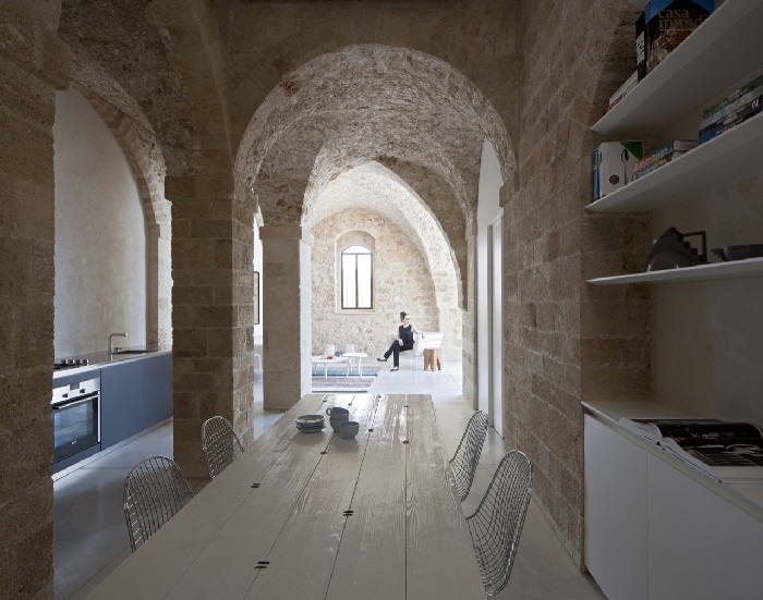 jaffa-apartment-everythingwithatwist-06