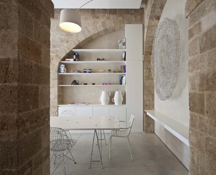 jaffa-apartment-everythingwithatwist-08