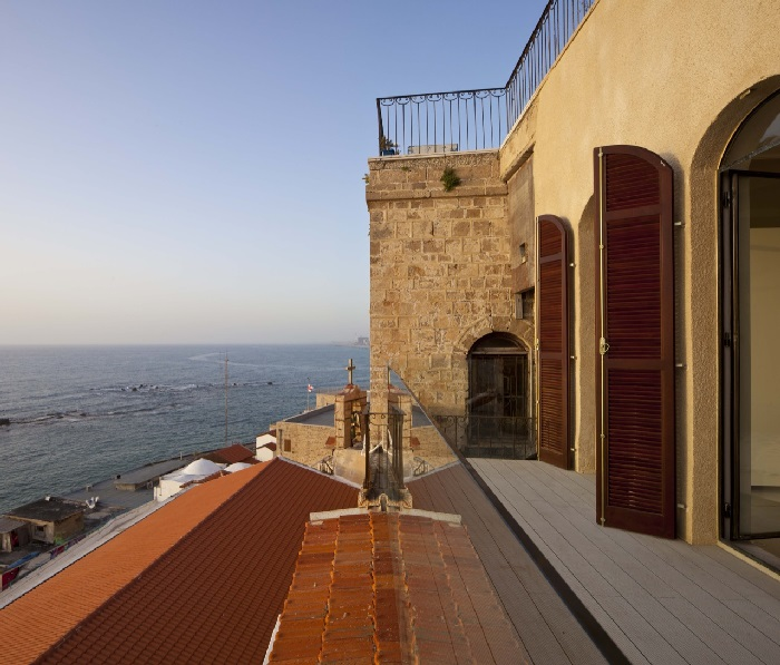 jaffa-apartment-everythingwithatwist-11
