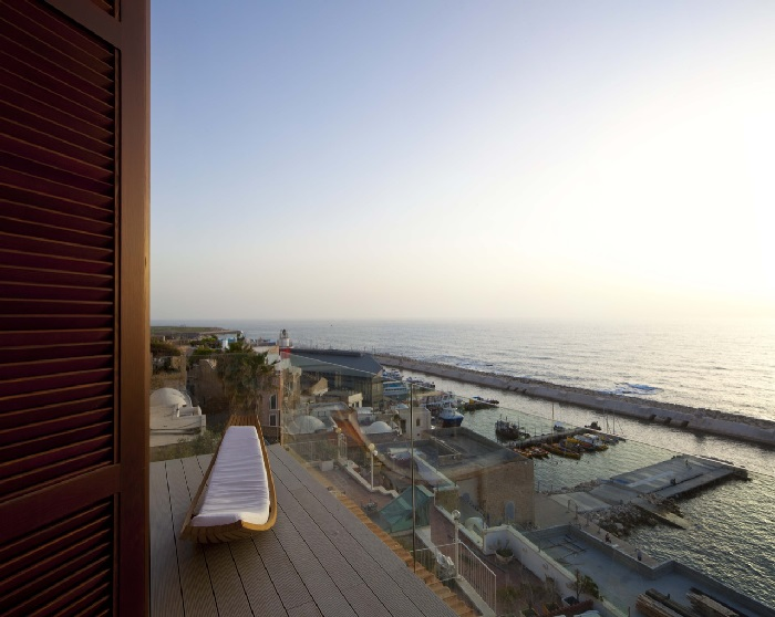 jaffa-apartment-everythingwithatwist-12