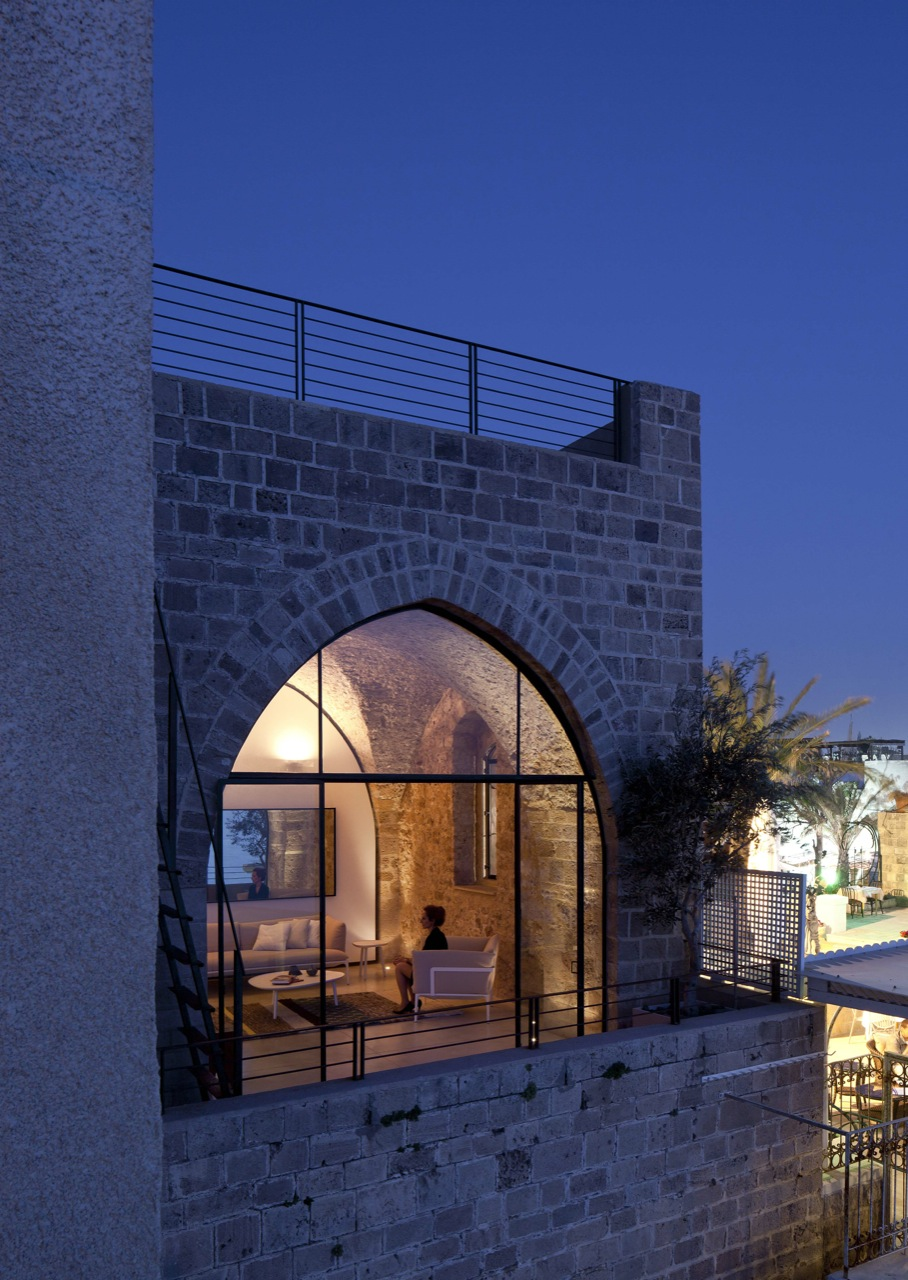 jaffa-apartment-everythingwithatwist-13