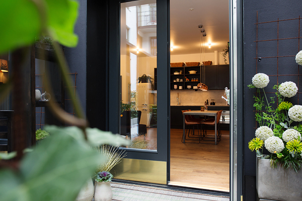 kungsholmen-apartment-everythingwithatwist-02