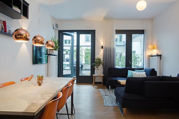 kungsholmen-apartment-everythingwithatwist-05