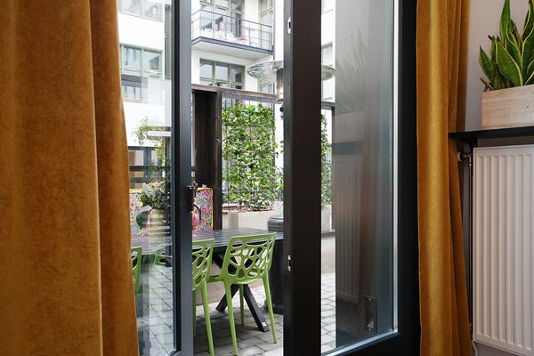 kungsholmen-apartment-everythingwithatwist-06