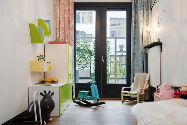 kungsholmen-apartment-everythingwithatwist-08