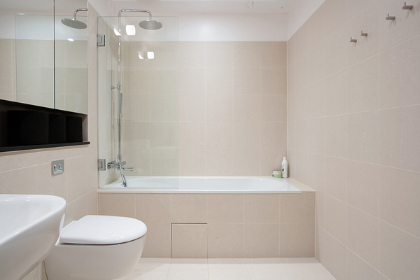 kungsholmen-apartment-everythingwithatwist-10