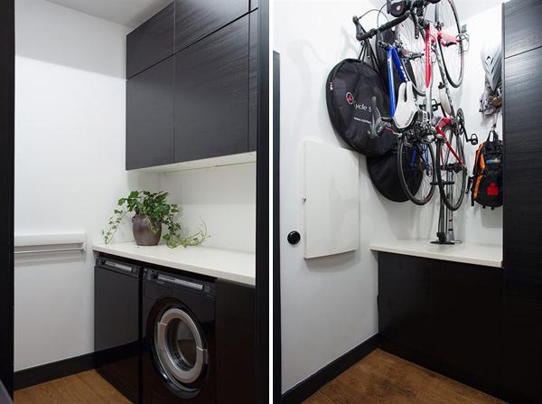 kungsholmen-apartment-everythingwithatwist-11