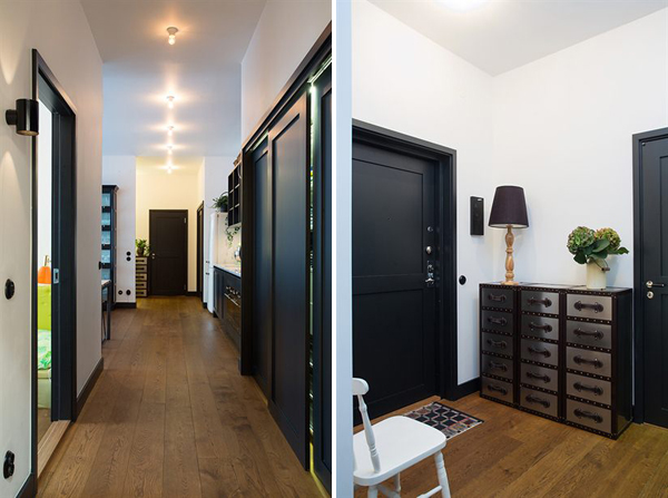 kungsholmen-apartment-everythingwithatwist-12