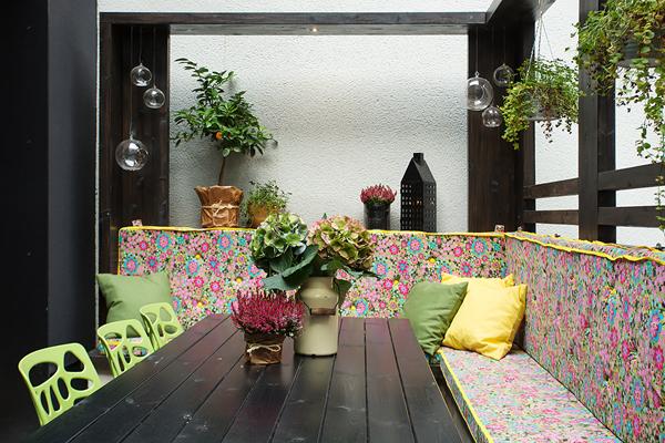 kungsholmen-apartment-everythingwithatwist-13