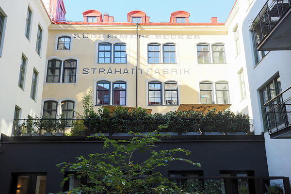 kungsholmen-apartment-everythingwithatwist-15