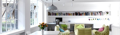 london-waterhouse-loft-everythingwithatwist-01