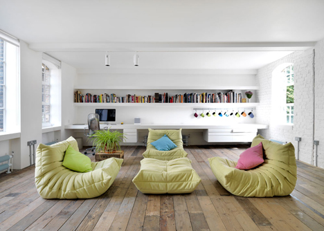 london-waterhouse-loft-everythingwithatwist-04