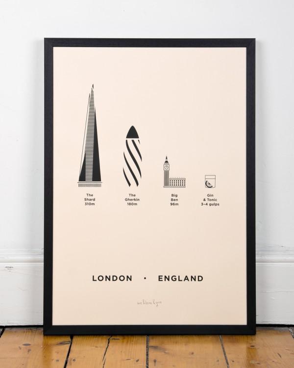 mehimyou-02-london-everythingwithatwist