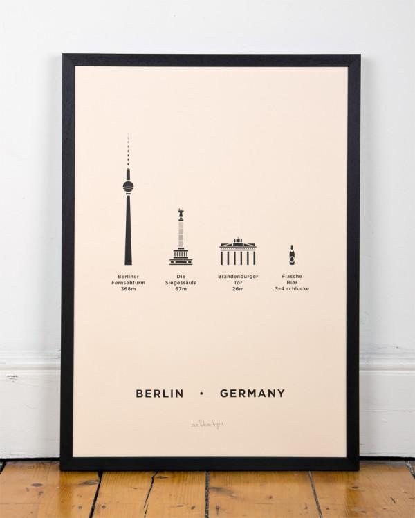 mehimyou-06-berlin-everythingwithatwist