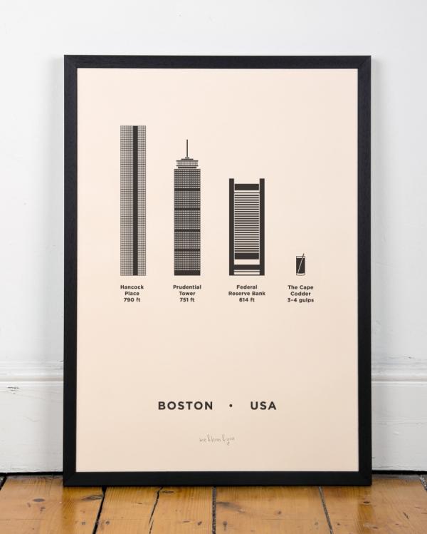 mehimyou-08-boston-everythingwithatwist