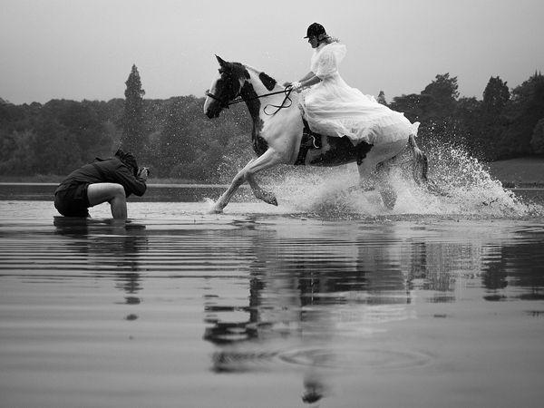 black and White Photography thomas leuthard everythingwithatwist