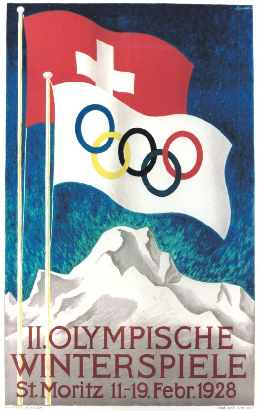 winter-olympics-everythingwithatwist-02