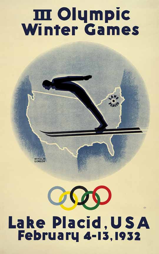 winter-olympics-everythingwithatwist-03