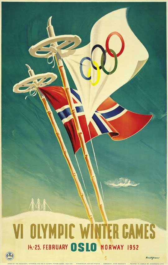 winter-olympics-everythingwithatwist-06