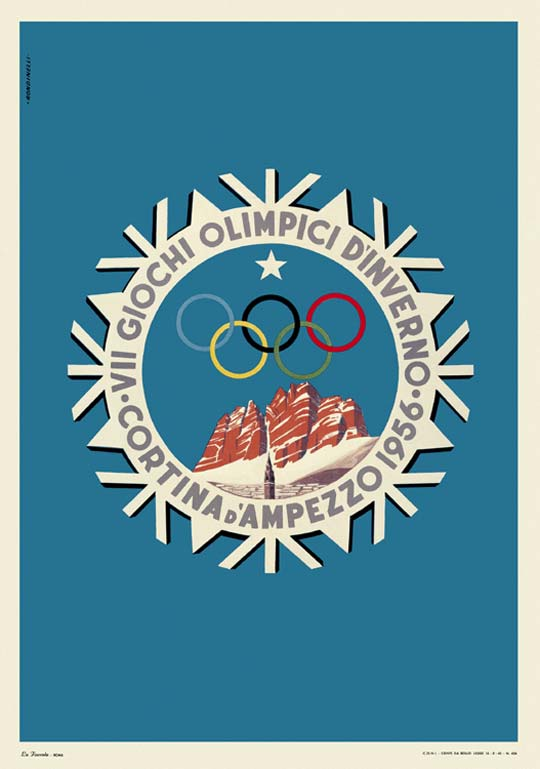 winter-olympics-everythingwithatwist-07